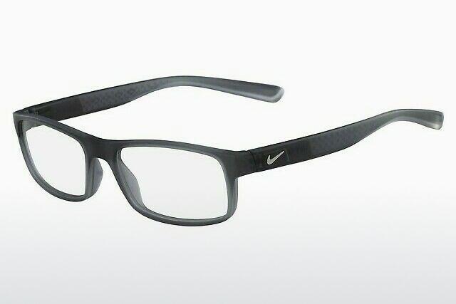 NIKE 7090 - 070 Nike
