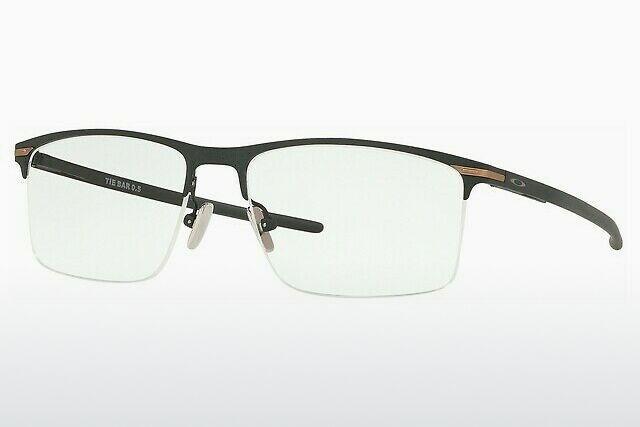4427753ddc2be2 Brille günstig online kaufen (1.821 Brillen aus Titan)