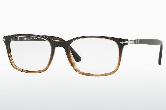 1d4eef8cab Persol Brille günstig online kaufen (235 Persol Brillen)