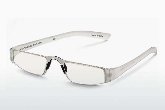e69b0490587d4d Porsche Design Brille günstig online kaufen (283 Porsche Design Brillen)