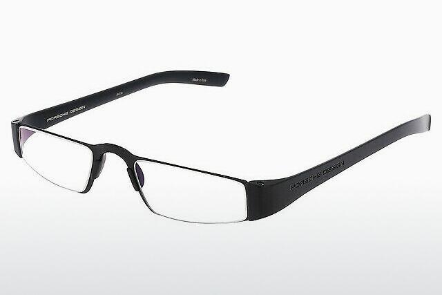 porsche design brille g�nstig online kaufen (297 porsche design brillen)  Gnstig Boss Sonnenbrillen Herren Online Bestellen P 1972 #12