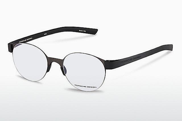 porsche design brille g�nstig online kaufen (297 porsche design brillen)  Gnstig Boss Sonnenbrillen Herren Online Bestellen P 1972 #7