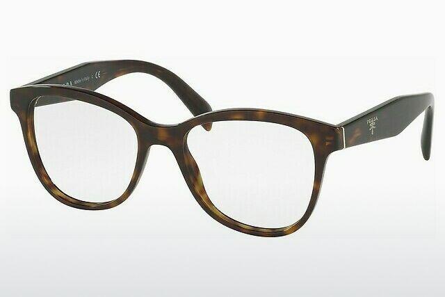 84e89bb5a6e0ae Prada Brille günstig online kaufen (292 Prada Brillen)