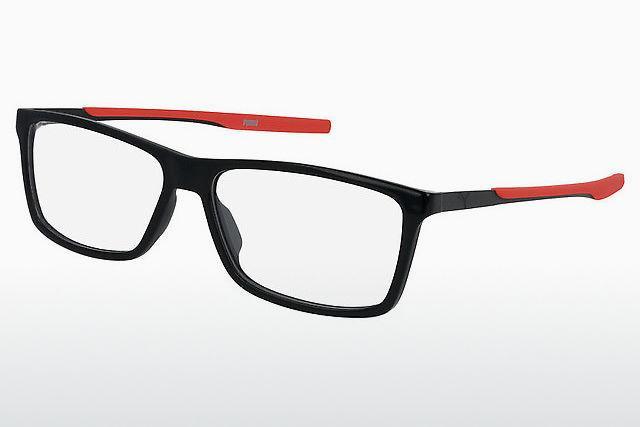 Kleidung & Accessoires Vision Optical 859 Brille Brillengestell Vollrand Acetat Vintage Brillenfassung Geeignet FüR MäNner Frauen Und Kinder Vintage-accessoires