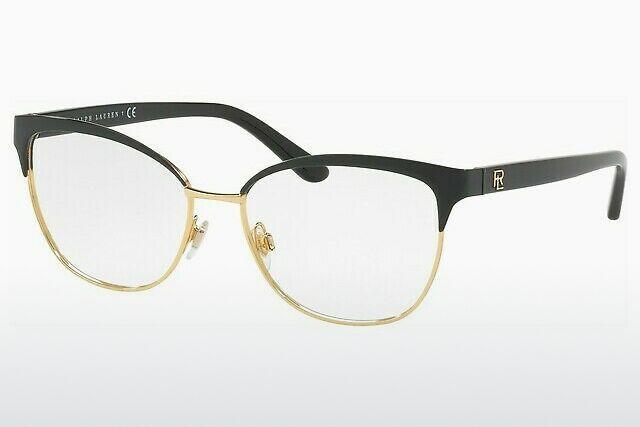 uk billig verkaufen elegantes Aussehen Rabatt bis zu 60% RL5099 - 9003 Ralph Lauren