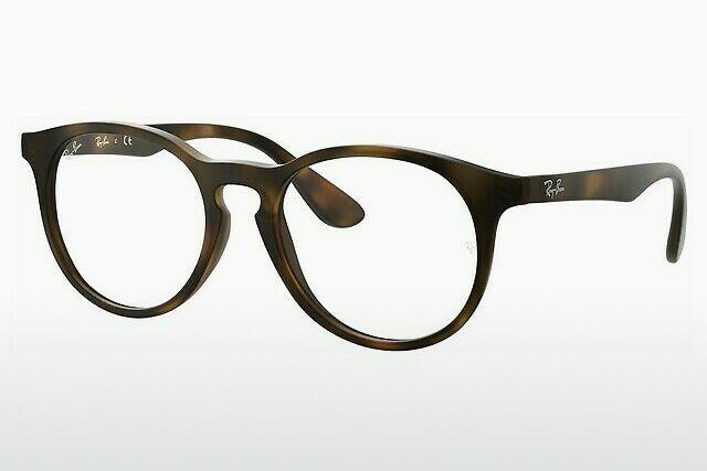 5378c74c9cc3ac Ray-Ban Brille günstig online kaufen (1.111 Ray Ban Brillen)