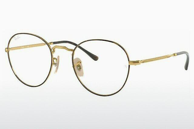 Brillen frauen JGA Frauen