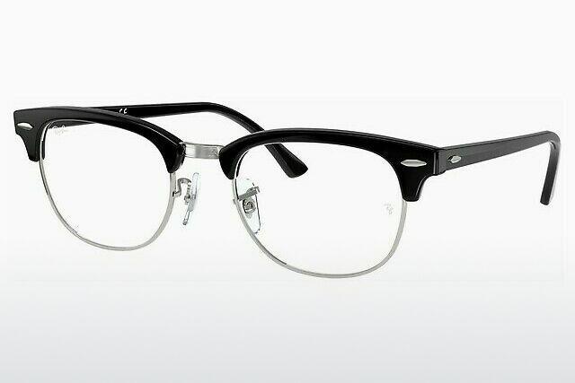 2f31286489d1b Ray-Ban Brille günstig online kaufen (990 Ray Ban Brillen 1)