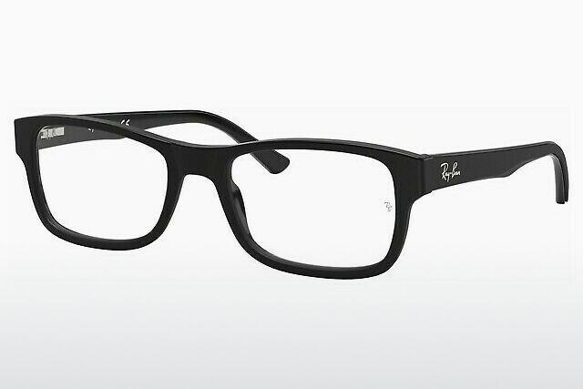 33f8be25a95020 Brille günstig online kaufen (23.388 Brillen)
