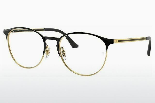 5cd289a60f0833 Brille günstig online kaufen (29.231 Brillen)