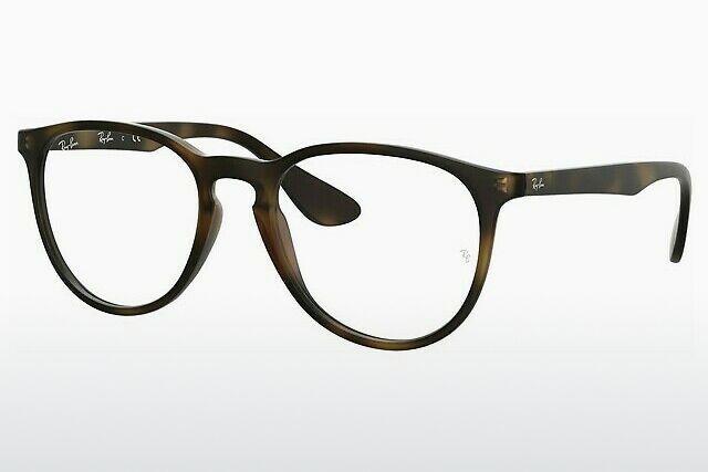 5ee6e56b719147 Brille günstig online kaufen (29.202 Brillen)
