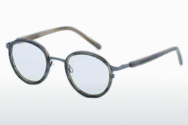 Brille Gunstig Online Kaufen 26 890 Brillen