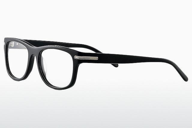 Vintage Brillebrillengestell 60s Oldschool Damenbrille Braun Verlauf Gr.m Neueste Technik Brillenfassungen Brillen