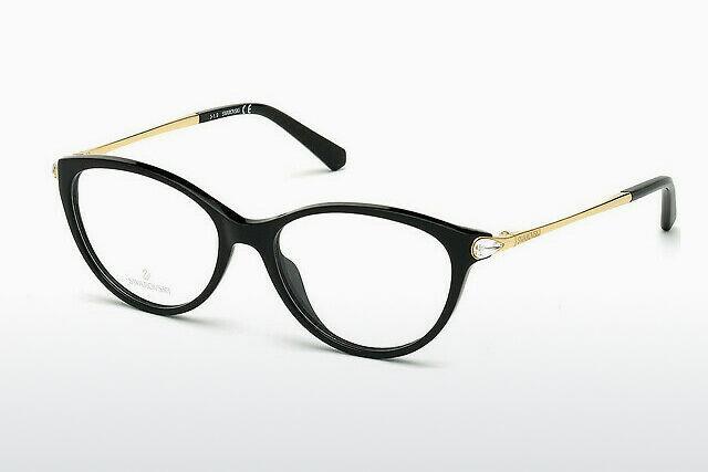 Swarovski Brille Gunstig Online Kaufen 272 Swarovski Brillen