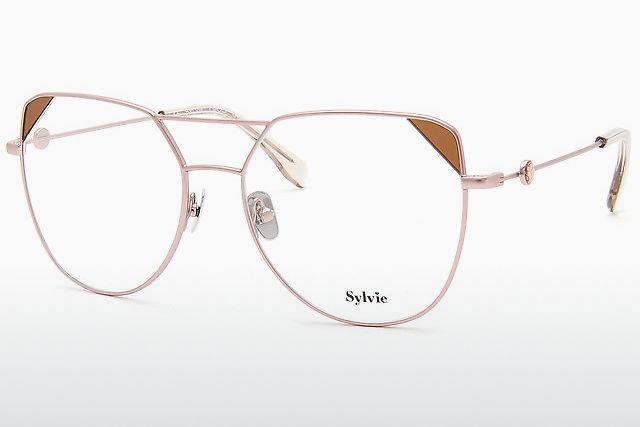 Cébé Brillen Modellübersicht die