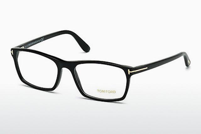 a9e307f96d Tom Ford Brille günstig online kaufen (453 Tom Ford Brillen)