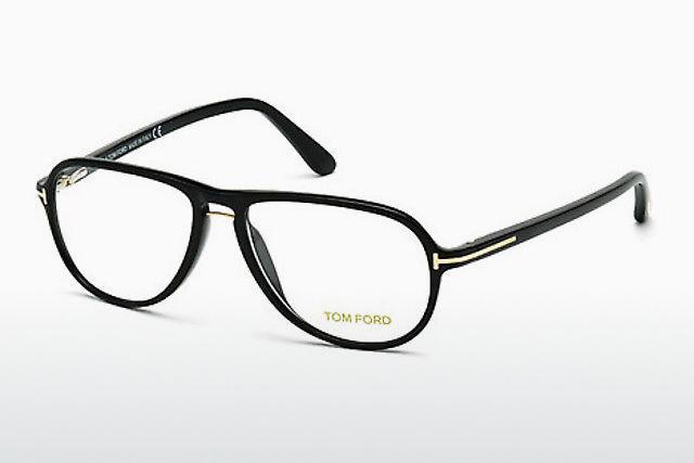 dabaa004a815 Tom Ford Brille günstig online kaufen (568 Tom Ford Brillen)