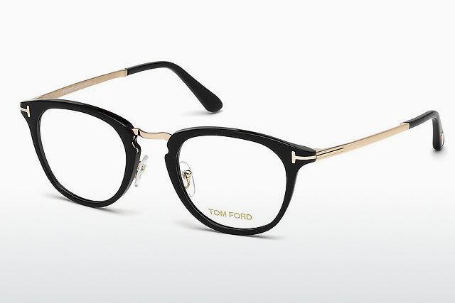 outlet attraktive Farbe elegantes und robustes Paket Tom Ford Brille günstig online kaufen (426 Tom Ford Brillen)