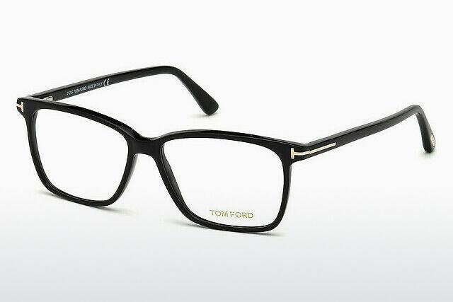 aac9f3822d29cd Tom Ford Brille günstig online kaufen (455 Tom Ford Brillen)
