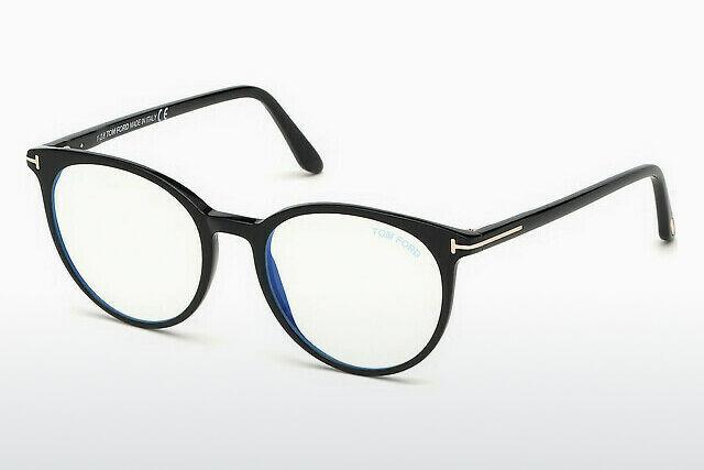 5a2149975051 Tom Ford Brille günstig online kaufen (500 Tom Ford Brillen)