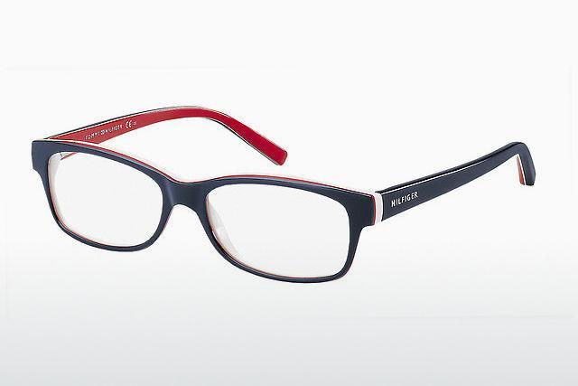 110c6730d69e0d Brille günstig online kaufen (29.232 Brillen)