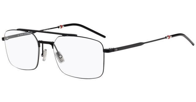 Dior Brille Gunstig Online Kaufen 15 Dior Brillen