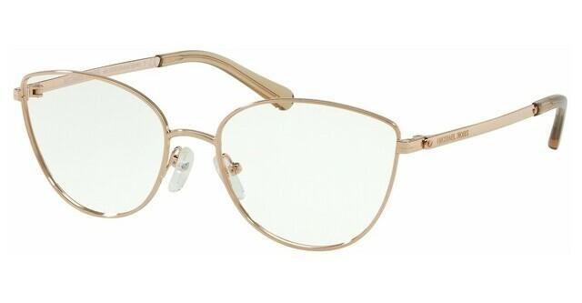 große Auswahl von 2019 attraktive Designs neuer Stil BUENA VISTA (MK3030 - 1108)