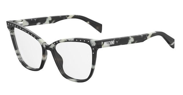 MOSCHINO Brillen günstig online kaufen | LadenZeile