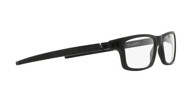 05ee009d9a Oakley CURRENCY OX 8026 802601