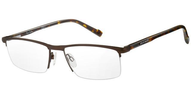 Pierre Cardin Brillen kaufen » Online Shop & Sale