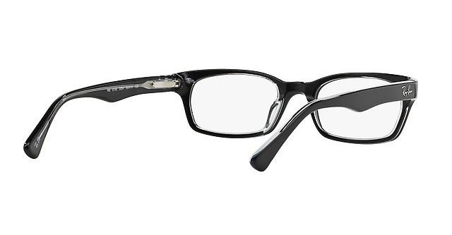 d01832add6 Ray-Ban RX 5150 2034