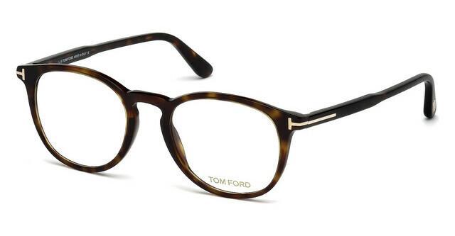 Fendi Ladies Sunglasses Model No Sonnenbrillen 5351 001