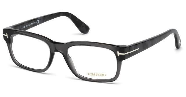 Kaufen Herren Tom Ford Ft5432 Grau Brille 2019