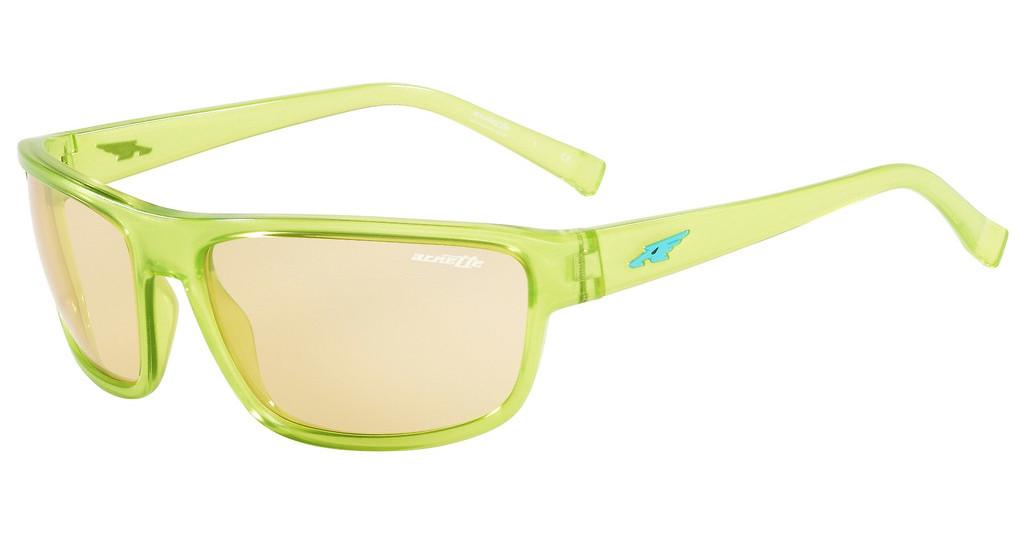 Arnette   AN4259 2632/8 LIGHT YELLOWTRANSPARENT LIME