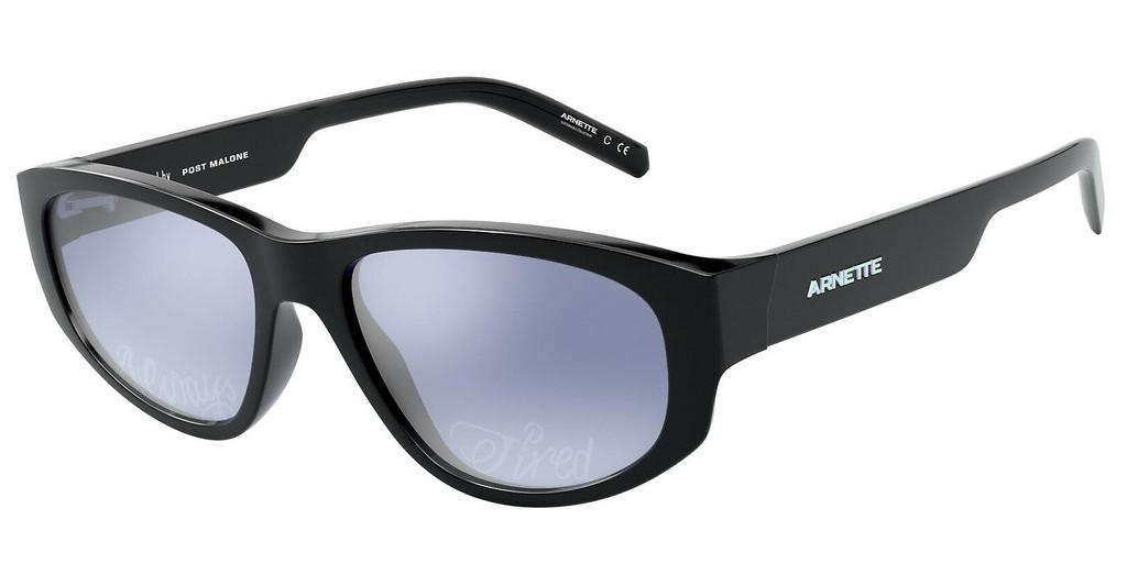 Arnette   AN4269 41/AM BLUE TAMPO SILVER/BLUESHINY BLACK