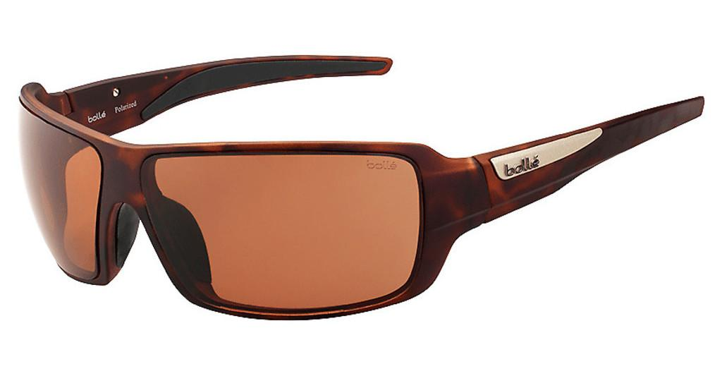 Bolle   Cary 12219 TLB DarkMatte Tortoise