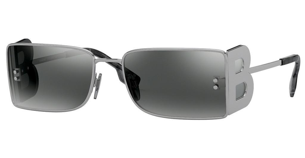 Burberry Sonnenbrille Damen