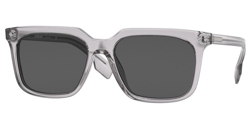 Burberry   BE4337 302887 DARK GREYGREY