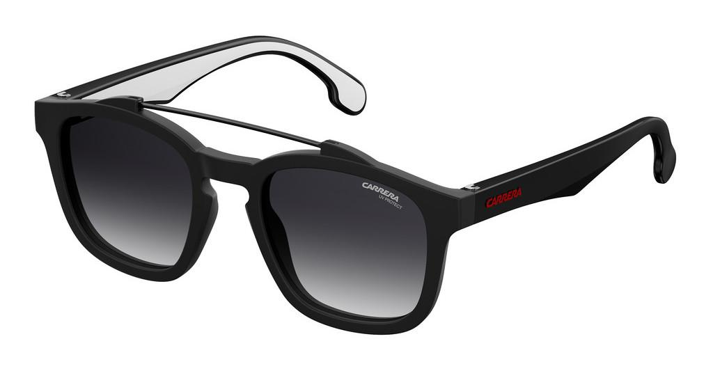 Carrera   CARRERA 1011/S 003/9O DARK GREY SFMTT BLACK