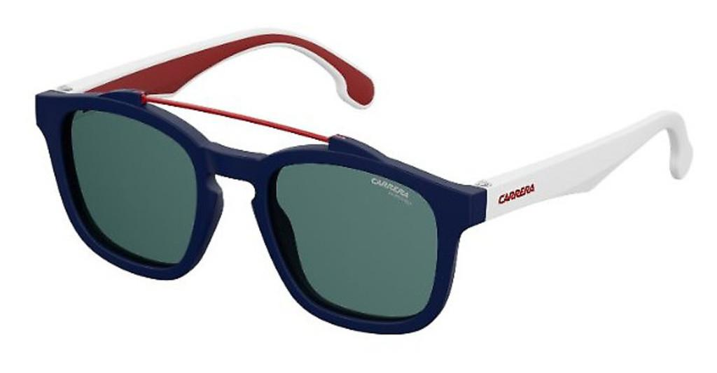 Carrera   CARRERA 1011/S PJP/KU BLUE AVIOBLUE