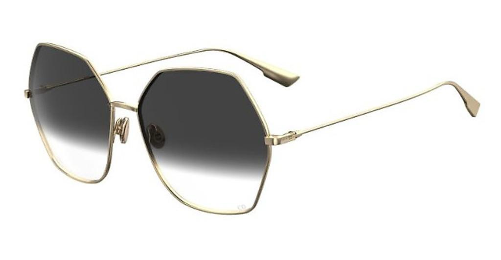 Dior   DIORSTELLAIRE8 J5G/9O DARK GREY SFGOLD