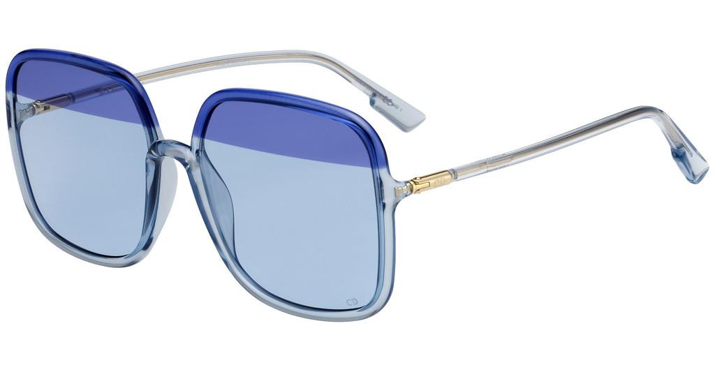 Dior   SOSTELLAIRE1 ZX9/UY BLUE SF GREYBLUE AZUR