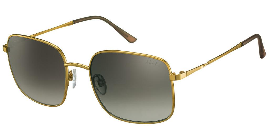 Elle   EL14892 GD gold