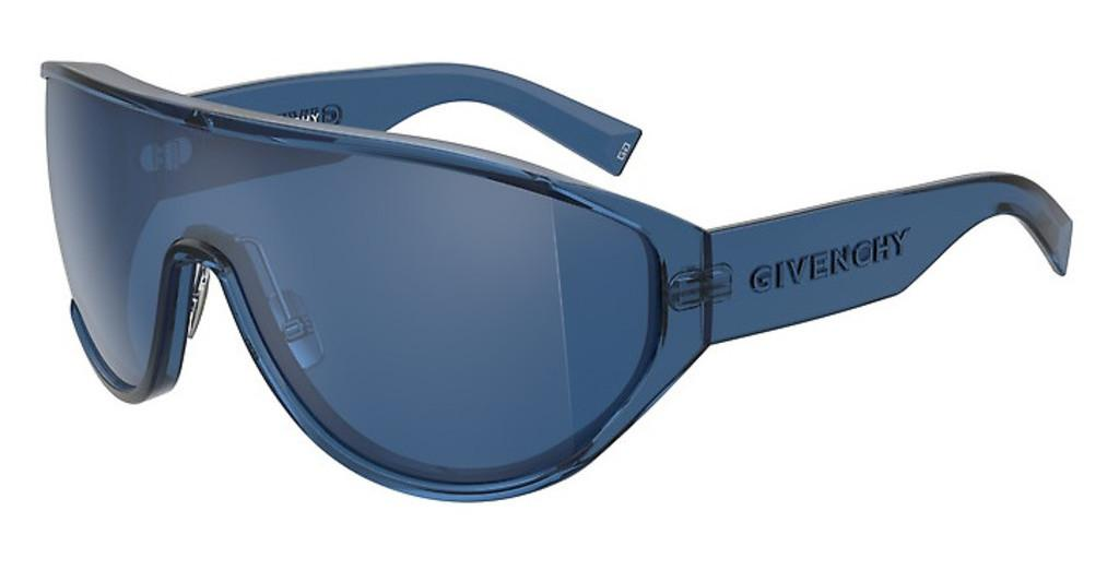 Givenchy   GV 7188/S PJP/KU BLUE AVIOBLUE