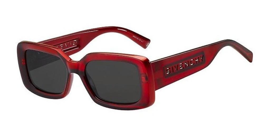 Givenchy   GV 7201/S C9A/IR GREYRED