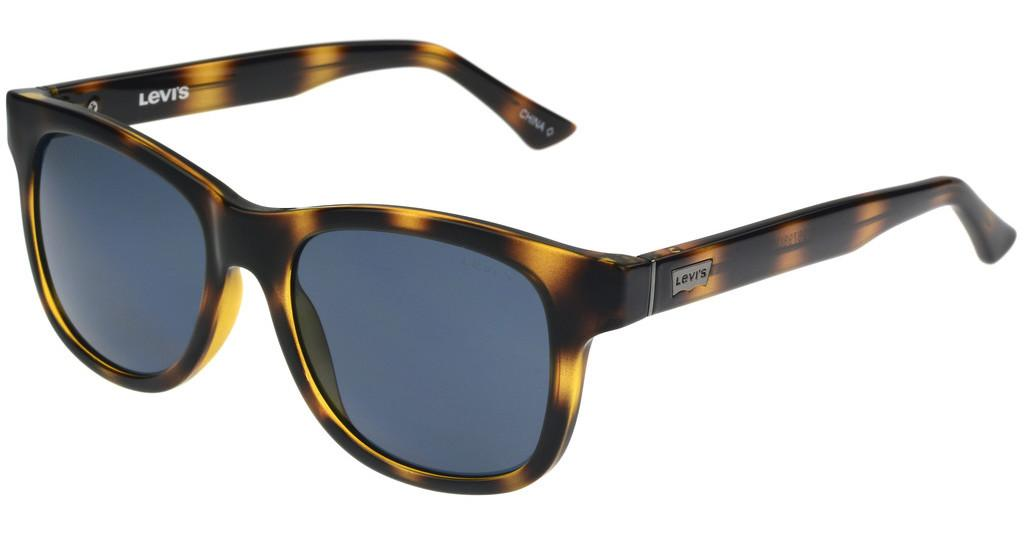 Levis   LO26798 02 SMOKE MIRRORSH TORT