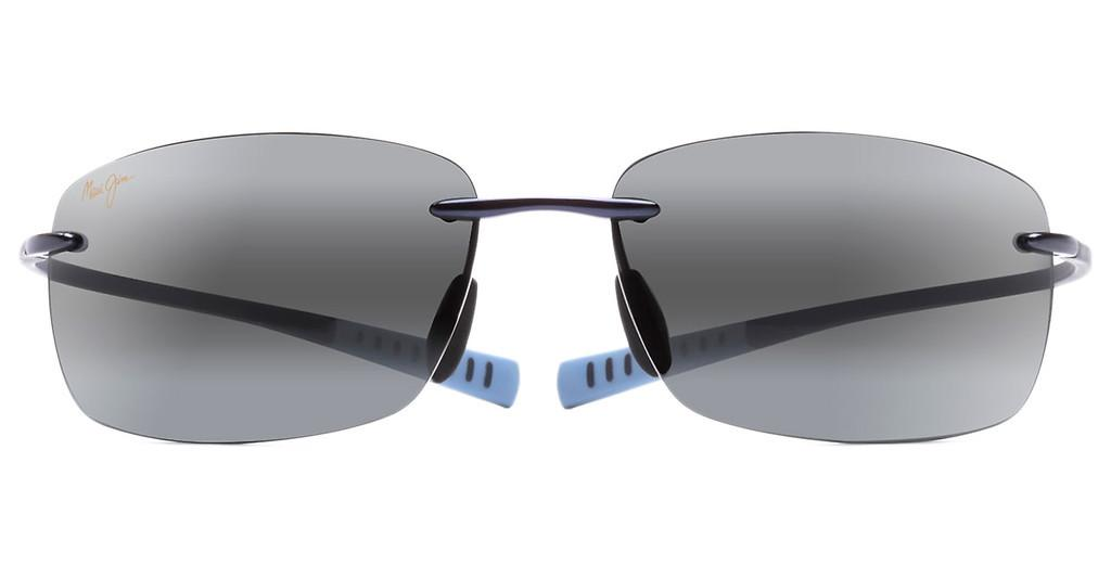 Maui Jim   Kumu 724-06 Neutral GreyBlue
