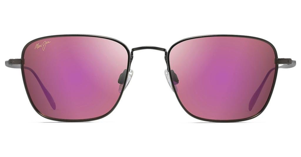 Maui Jim   Spinnaker P545-14 MAUI SunriseSlate Grey