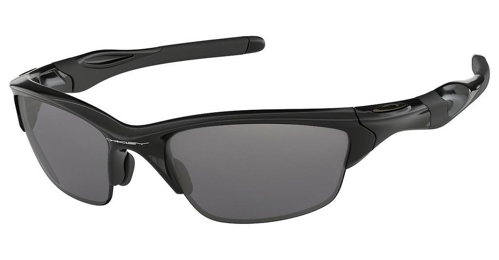 Oakley   OO9144 914401 BLACK IRIDIUMPOLISHED BLACK