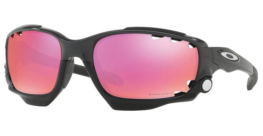 Oakley   OO9171 917138 PRIZM TRAILCARBON